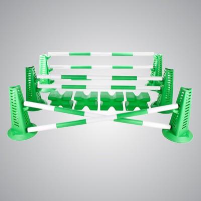 maxi-triple-set